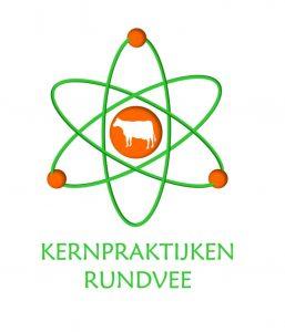 logo kernpraktijken (Medium)